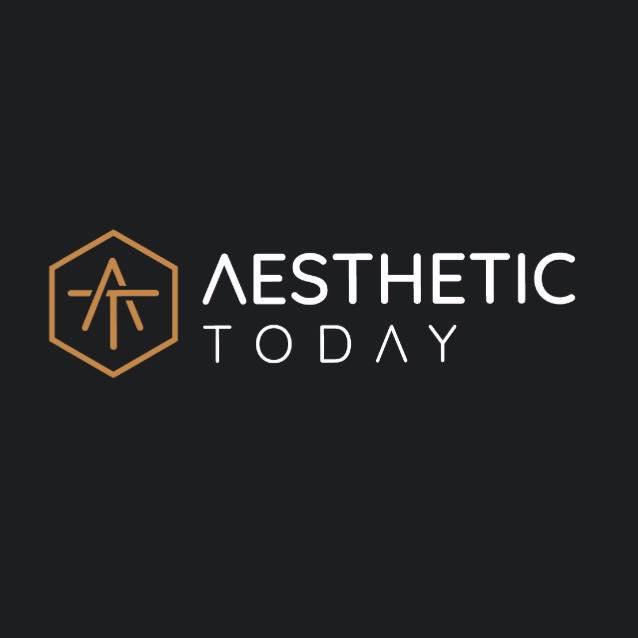 Aesthetic Today L.L.C