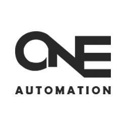 One Automation
