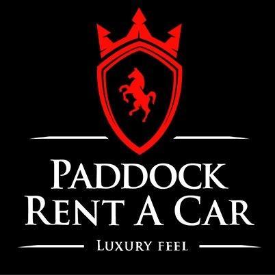 Paddock Rent A Car LLC
