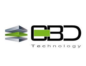 CBD Technology LLC
