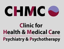 Clinic for Health & Medical Care FZ LLC