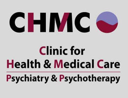 Clinic for Health and Medical Care