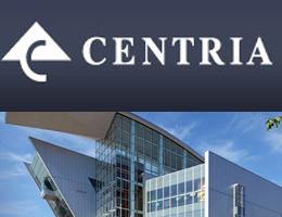 Centria International