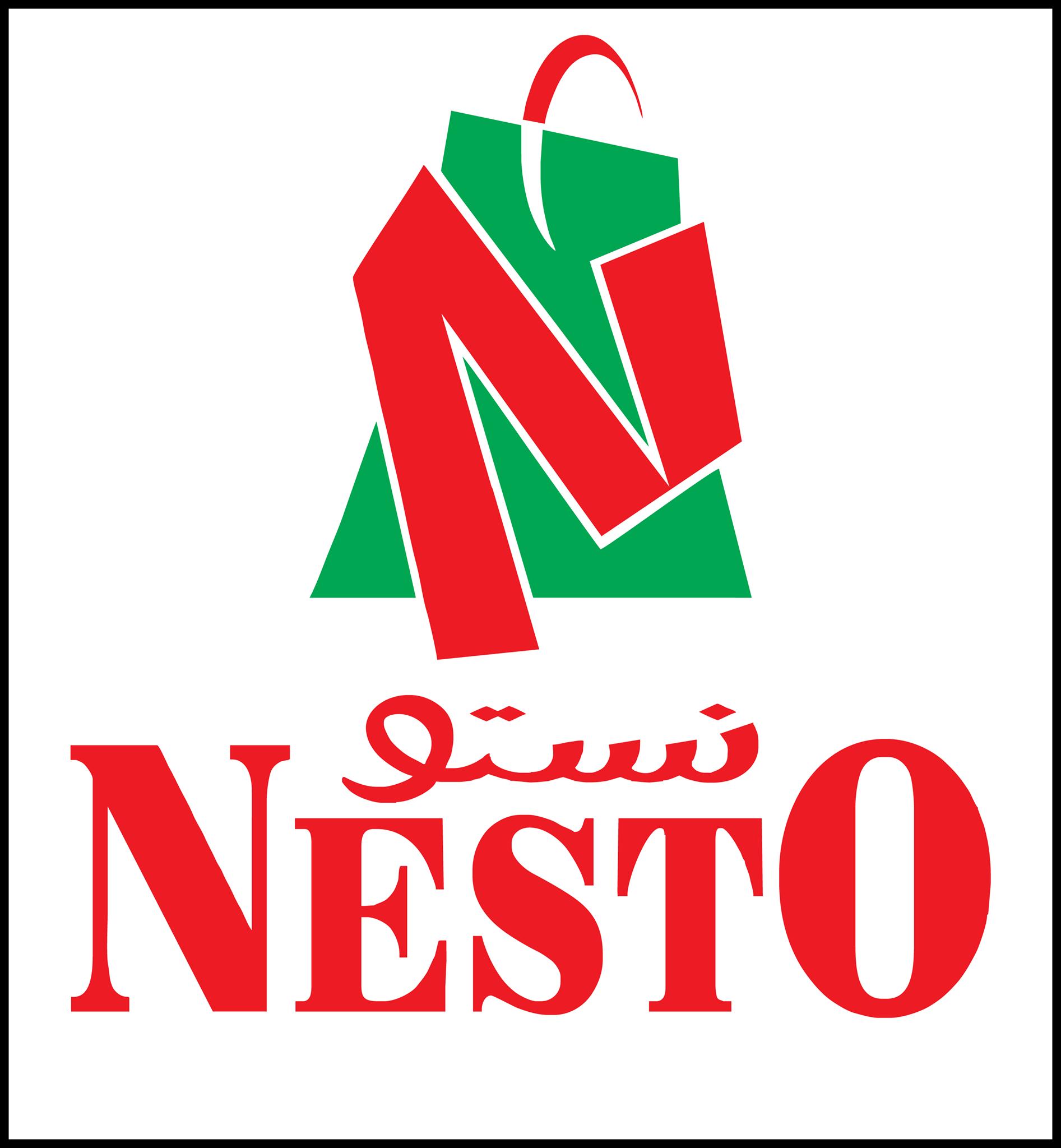 Nesto Centre