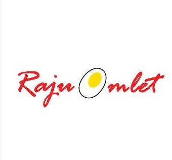 Raju Omlet Restaurant