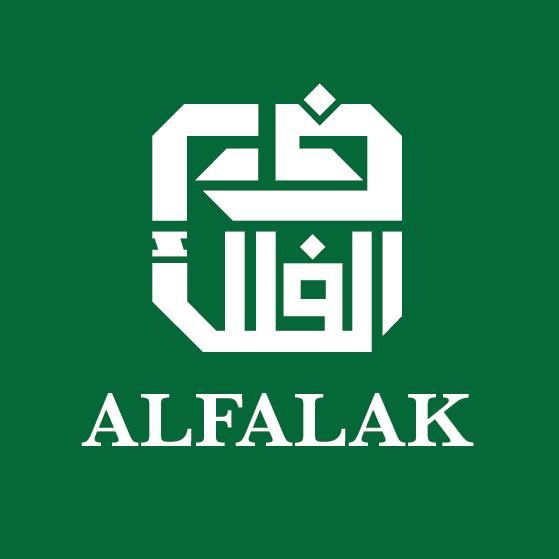 Al Falak Electronic Equipment & Supplies Company