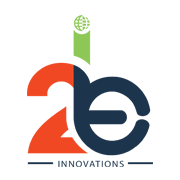 2 Be Innovations Software Trading L.L.C