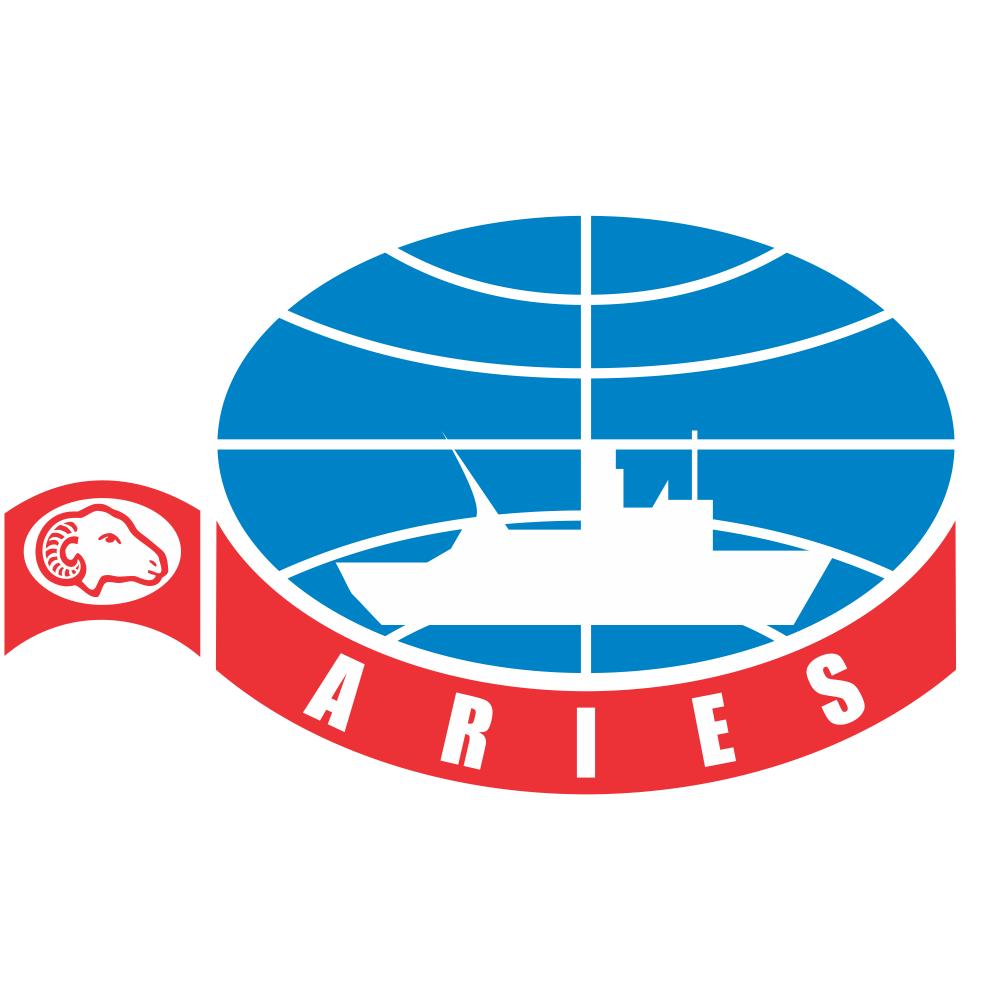اريس للخدمات البحرية والهندسية