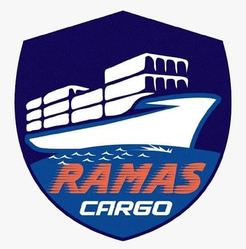 Ramas Cargo