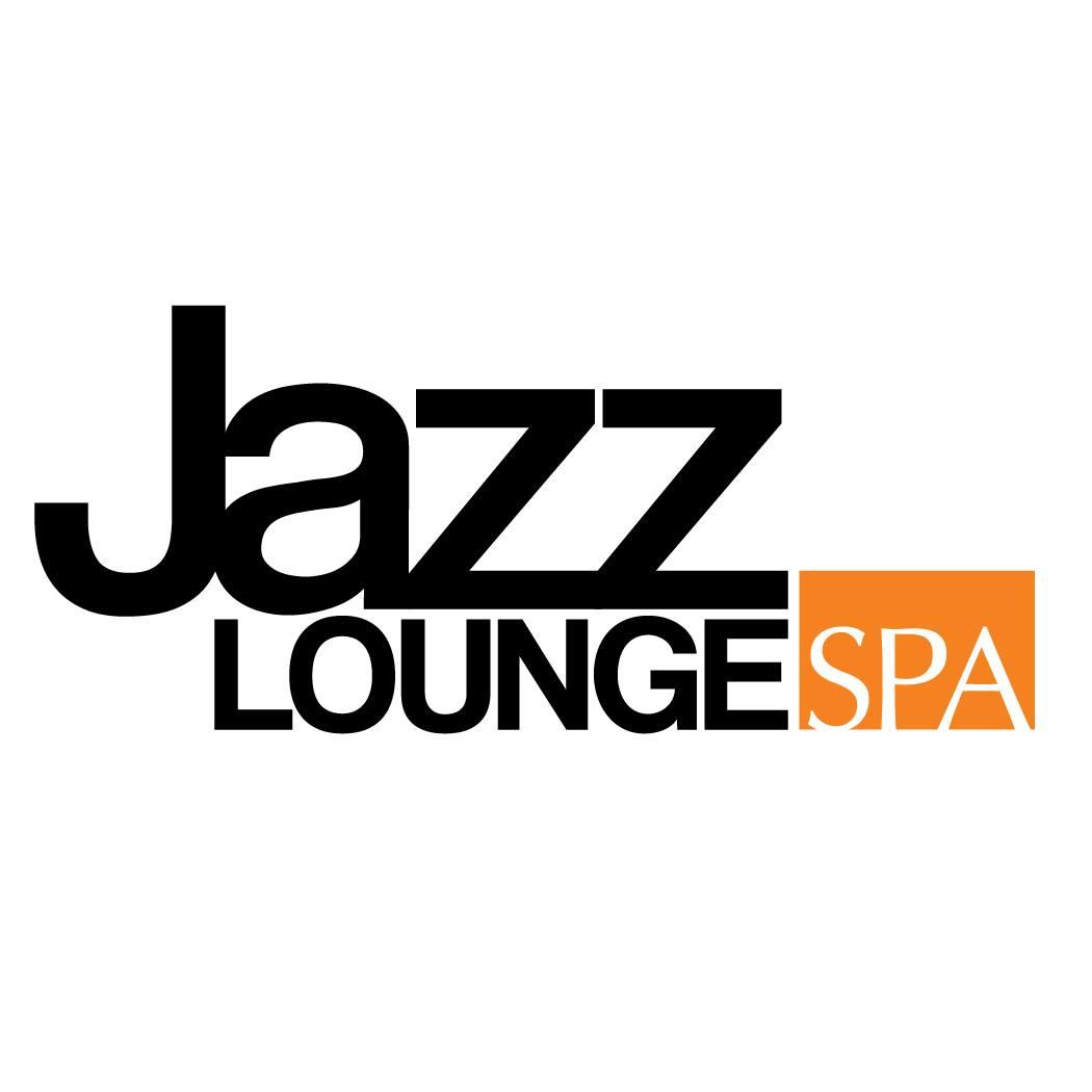 جاز لاونج سبا