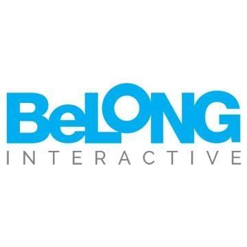 Belong Interactive