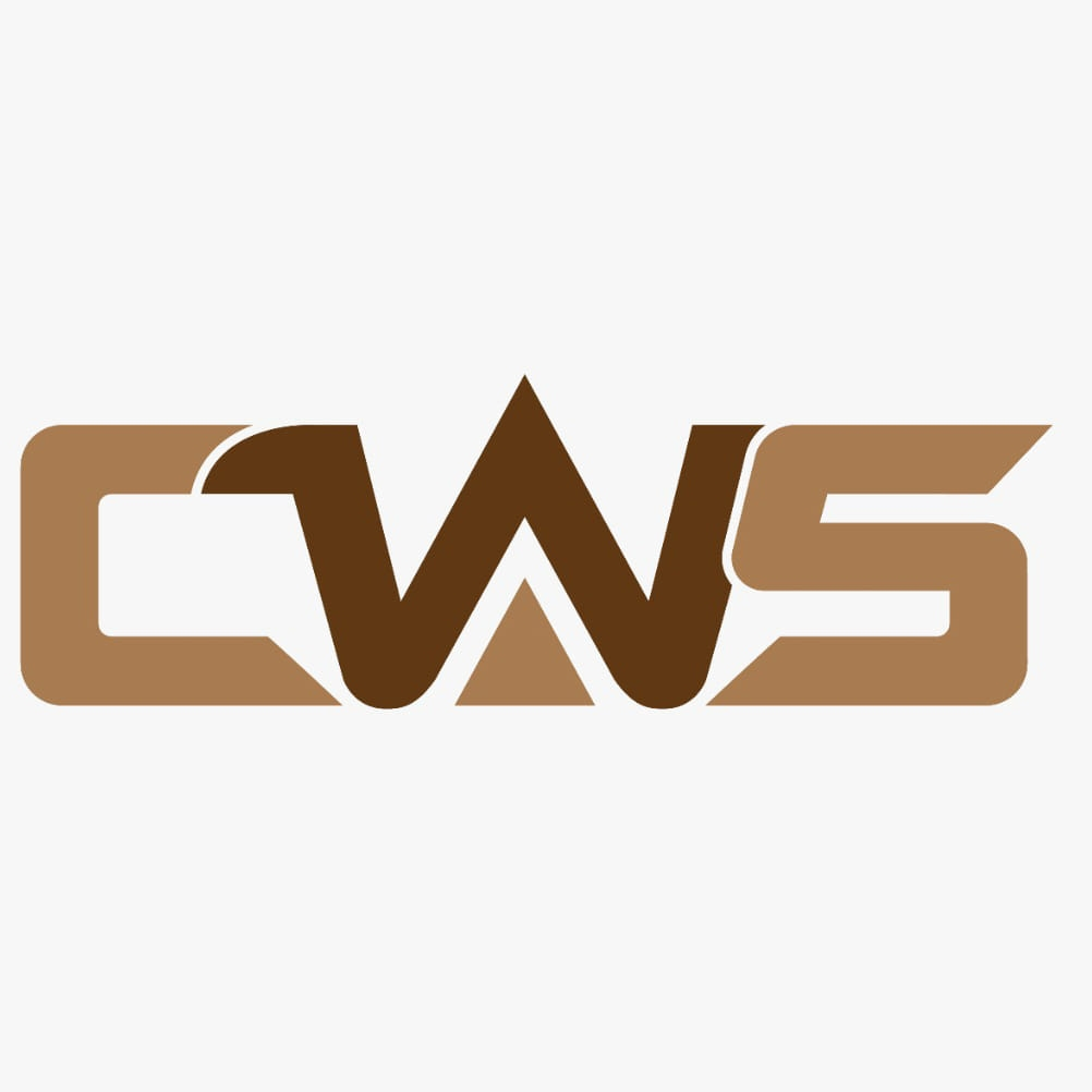 CWS Dubai