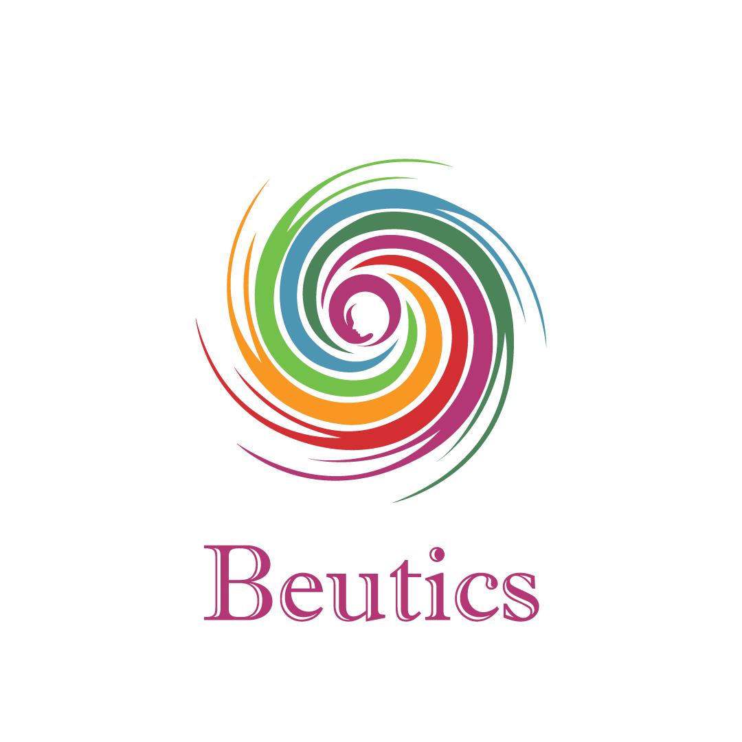 Beutics