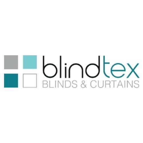 Blindtex