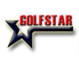 Golf Star FZE