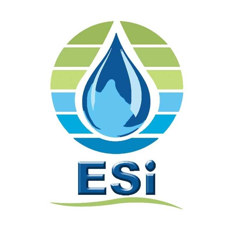 Environmental Systems International LLC