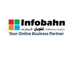 Infobahn Consultancy