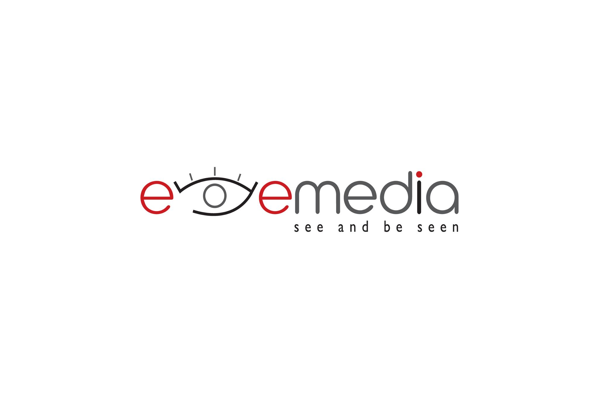 Eye Media LLC