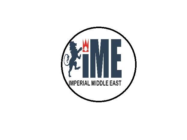 امبريال شرق الاوسط لتجارة مواد البناء ذ م م