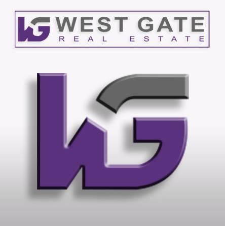 West Gate Real Estate Broker