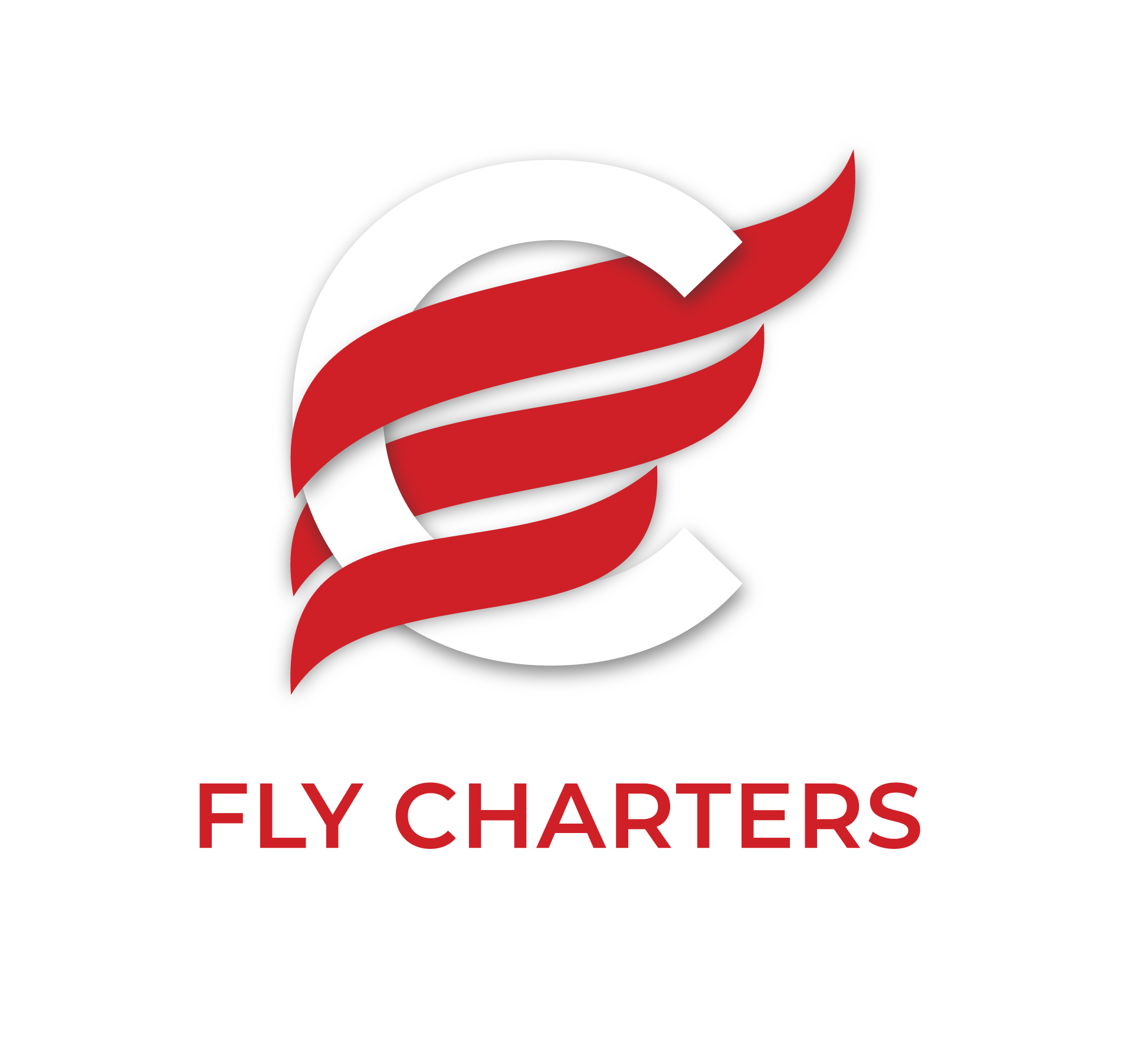 Fly Charters