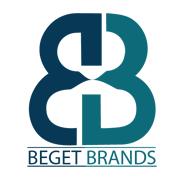 Beget Brands