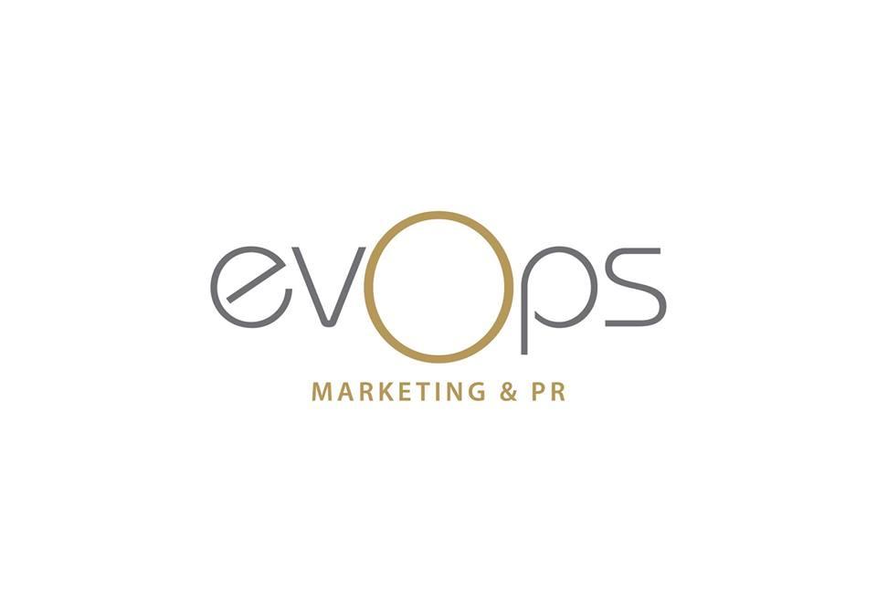 EVOPS Marketing & PR