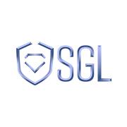 SGL Labs