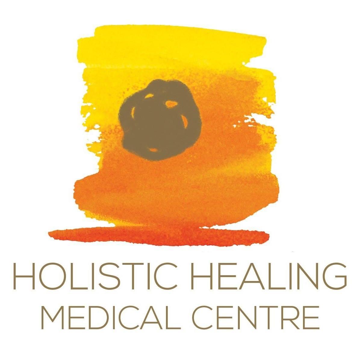 Holistic Healing Medical Center L.L.C