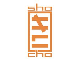 Sho Cho Restaurant