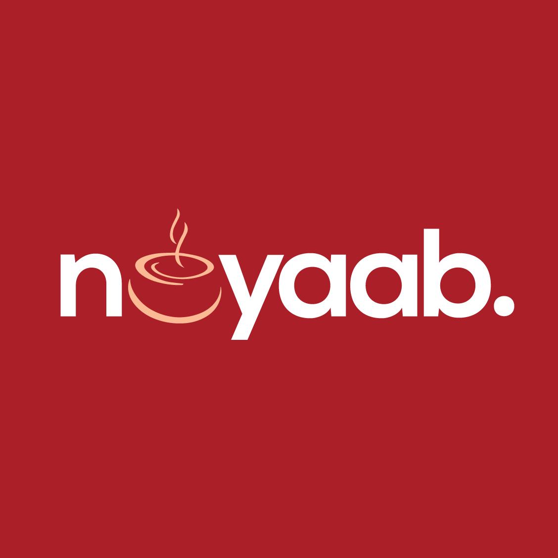 Nayaab Haandi Restaurant