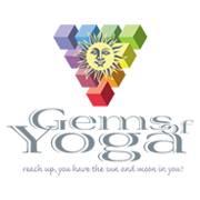 Gems of Yoga