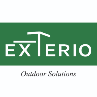 Exterio Outdoor Solutions
