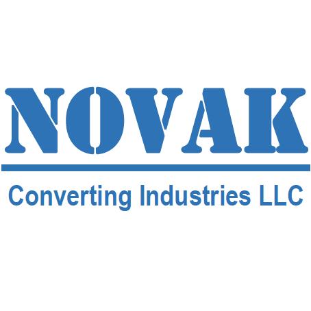 Novak Converting Industries LLC