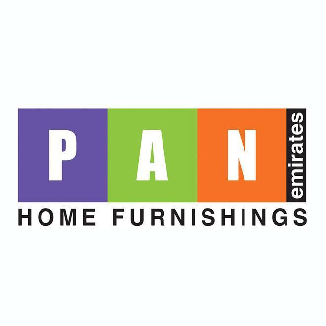 Pan Emirates Home Furnishings