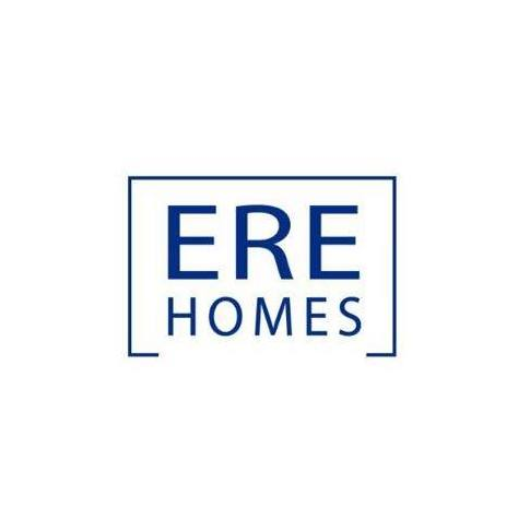 ERE Homes Real Estate Brokers