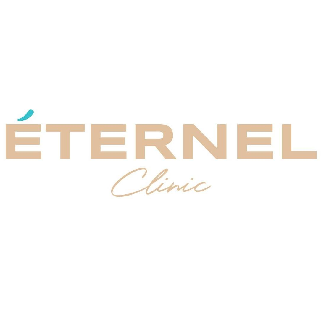 Eternel Poly Clinic