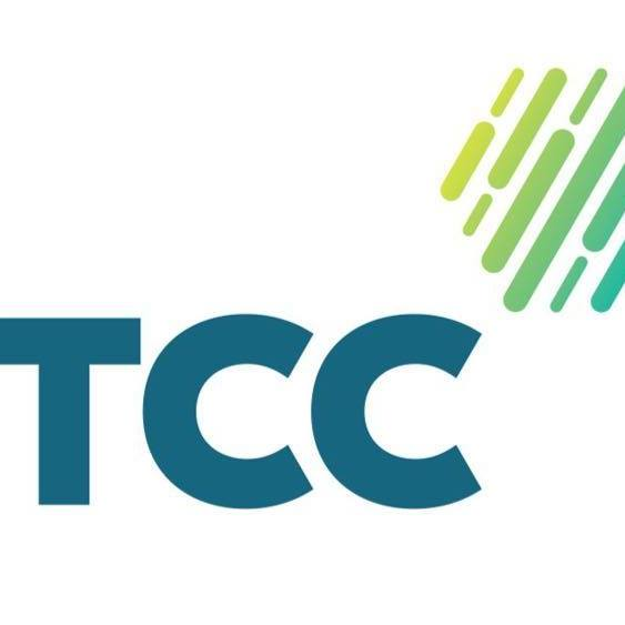 TC Consultancy FZC