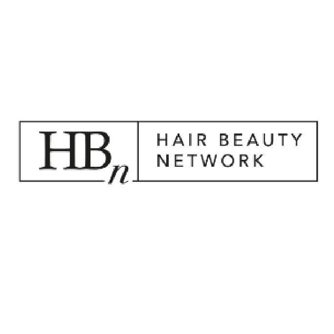 Hair Beauty Network