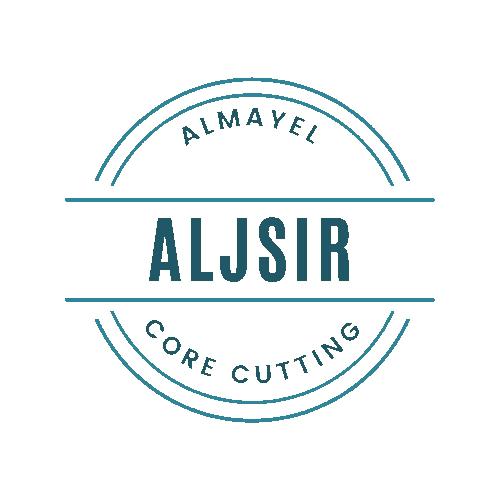 Aljsir Core Cutting
