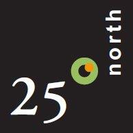25 Degrees North Restaurant