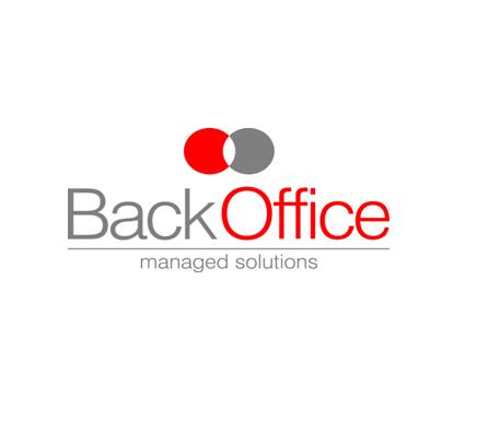 Back Office FZ LLC