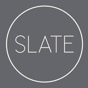 Slate Interiors LLC