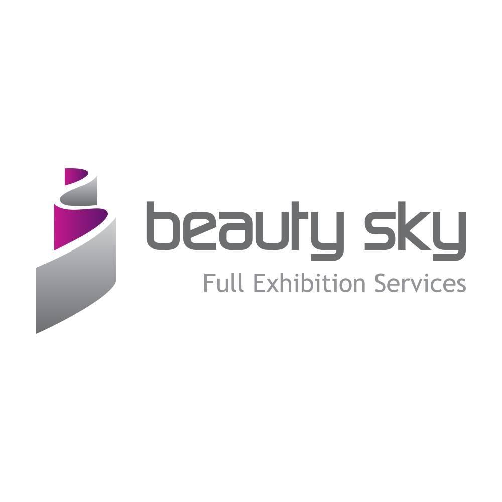 Beauty Sky Exhibition