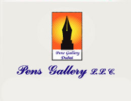 Pens Gallery LLC