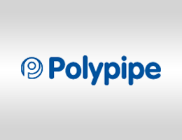 Polypipe Middle East FZE