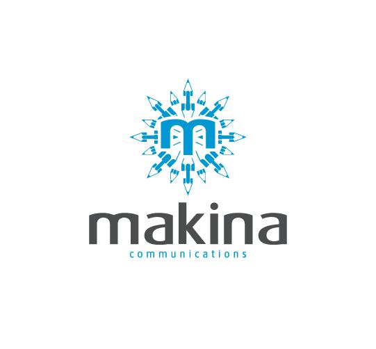 Makina Communications