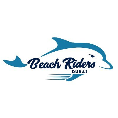 Beach Riders Dubai