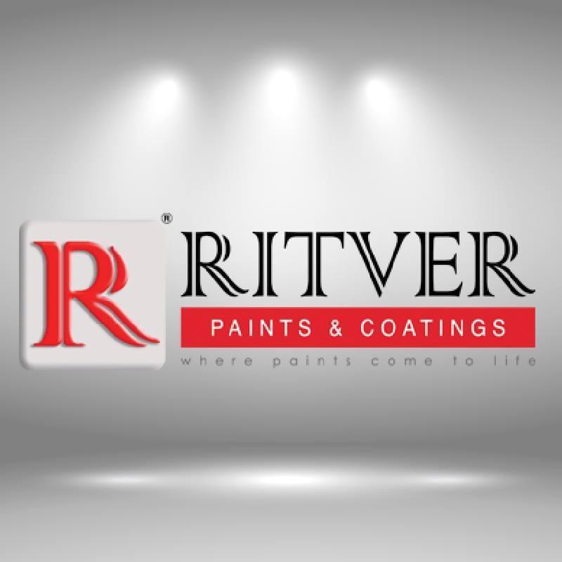 Ritver Paints & Coatings