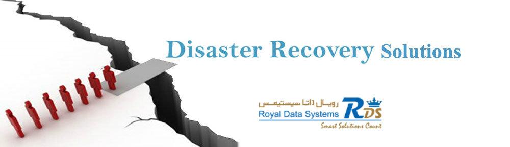 Royal Data Systems LLC